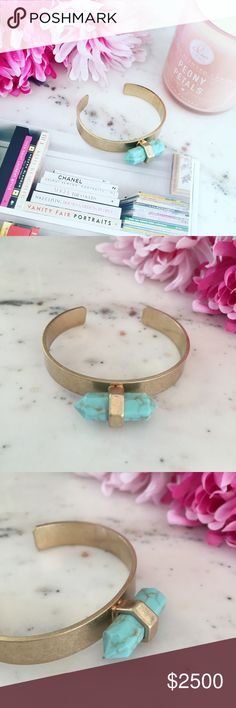 """Sage"" Bracelet 