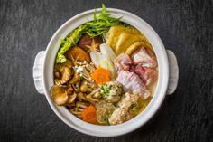 本当においしい「水炊き」のレシピを大公開!博多風と関西風、あなたはどっちが好き? - macaroni