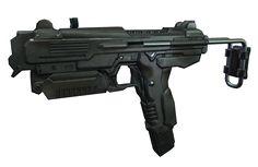 machinepistol-world.png (1000×651)