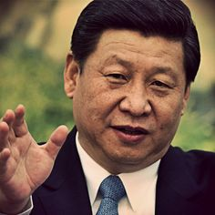 Lider Chino Xi Jinping en su primera visita a la región estará en Trinidad y Tobago, Costa Rica y México, luego con Obama, nadie del Alba…