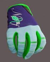 Gloves NoLeaf HAMATUM II autumn , winter, gloves handschuh