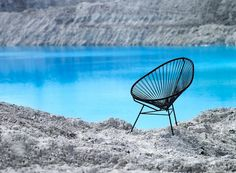 Best acapulco chair images in