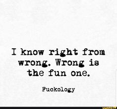 I would laugh so hard if it weren't so true! Sassy Quotes, True Quotes, Quotes To Live By, Funny Quotes, Wisdom Quotes, Sarcastic Quotes Witty, Idgaf Quotes, Funny Memes, Sarcasm Quotes