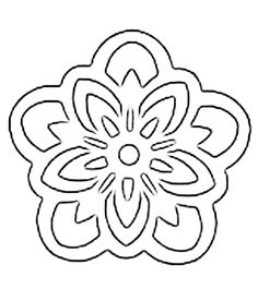 Quilting Stencils, Quilting Designs, Dremel Carving, Paper Cutting Templates, Animal Skeletons, Rangoli Patterns, Pattern Coloring Pages, String Art Patterns, Scroll Saw Patterns