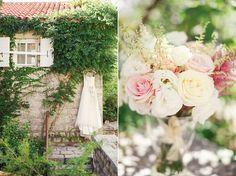 J&A-summer-wedding-by-Sonya-Khegay-05