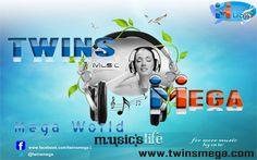 New vekang music Nigeria   DOWNLOAD  Hiphop Music