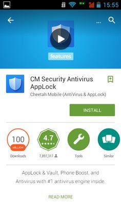 Aplikasi Android Untuk Sms Gratis Tanpa Pulsa Andifag It