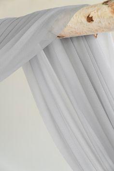 Silk Rose Petals, Silk Roses, Home Wedding, On Your Wedding Day, Diy Wedding, Wedding Linens, Floral Wedding, Burlap Chair Sashes, Light Letters