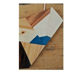 blue #vuuvworks #woodwork #marquetry Marquetry, Woodworking, Texture, Crafts, Blue, Surface Finish, Manualidades, Handmade Crafts, Carpentry