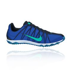 Nike Zoom Rival XC Cross Country Running Spikes - HO14 picture 1