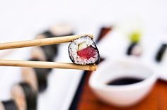 sushi-finished6W2.jpg (1179×783)