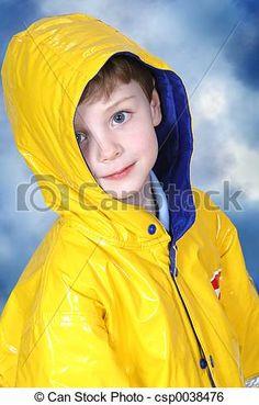 Rain Gear, Boy Fashion, Rain Jacket, Windbreaker, Teen, Leather Jacket, Lady, Boys, Collection