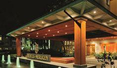 Gewinne zwei Übernachtungen inklusive Wellness-Package im Wellness- & Spa-Hotel Beatus in Merligen. http://www.alle-schweizer-wettbewerbe.ch/gewinne-ein-wellness-package/