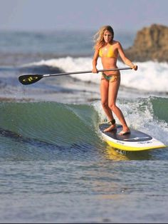 Get your red Inflatable paddle board on the Best online outdoor shop. Our red inflatable sup will make you a unique paddle boarder! BUY TODAY your inflatable sup Best Inflatable Paddle Board, Sup Paddle Board, Inflatable Sup, Standup Paddle Board, Outdoor Supplies, Sup Surf, Paddle Boarding, Surfing, Red