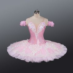 Sugar Plum Dreaming | Dancewear by Patricia