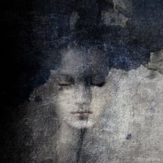 Päivi Hintsanen: The Artisan of the Tears of Longing, 2017 Painting Collage, Paintings, Buddha, Psy Art, Unusual Art, Light Of Life, Art Portfolio, Texture Art, Pencil Drawings