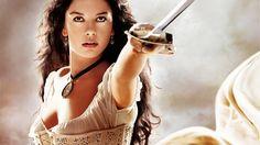 zorro the movie - Bing Images