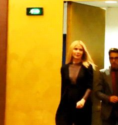 I am not a Gwyneth fan, but if Robert loves her, she must be great! Robert Downey Jr. And Gwyneth Paltrows Most Adorable Moments