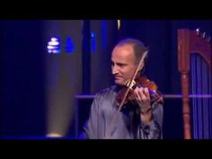 Best of  Yanni Violin Vs Violin HD