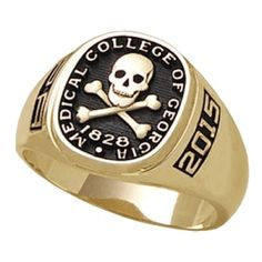 Find Augusta University Augusta, GA Class Rings - Medical College of Georgia Rings products at the official Jostens school store. School Store, Med School, Augusta University, College Rings, Large Cushions, College Classes, Medical College, Class Ring, Georgia