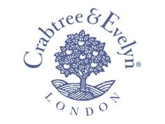 Crabtree And Evelyn Logo | crabtree-logo-large