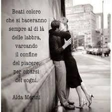 500 Quotes On Romantic Love Sad Love Quotes, Documentary Film, Powerful Words, Spiritual Awakening, Never Give Up, Love Life, Picture Quotes, How To Start A Blog, Medicine