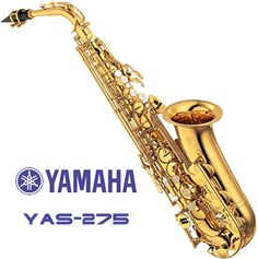 Clarinet, Saxophone, Public, Yamaha, Instruments, Products, Music Instruments, Round Round, Ideas