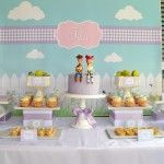 Brisbane Party Planner, Event Stylist, Dessert Tables & Food StylingStyle My Celebration
