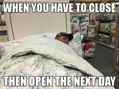 Clopens..