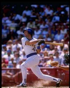 Paul Molitor, Milwaukee Brewers
