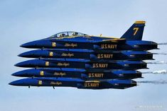 Military Jets, Military Aircraft, Air Fighter, Fighter Jets, Us Navy Blue Angels, Navy Aircraft, Jet Engine, Navy Ships, Aircraft Pictures