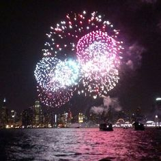 All you need is a picture of the Chicago Skyline to win a dinner cruise on Spirit.   Enter here: http://on.fb.me/OIWczs