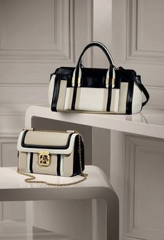 #Chloe #handbags