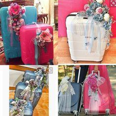 WEBSTA @ tuanahediyelik - #bavulsüsü modellerimiz