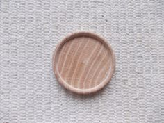 unfinished wooden brooch/pendant base with 40 mm inner diameter,wooden bezel,jewel base,round walnut brooch setting, wooden jewel supply  Round beech wood jewel base/frame for jewel making. It is perfect size to make brooch or pendant. The edges are slightly rounded.  www.artwoodenstuff.com