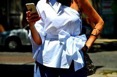#style #estilo #asesoradeimagen #tendencias #fashion #fashionista  www.construyendoestilo.com.ar