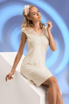 amorey_lineDonna nightgown, follow the link to buy. http://www.ebay.co.uk/usr/amorey_line Delete Commentamorey_line#nightgown #dress #donna #fashion #lingerie #glamour #luxury #womens #clothing #Nightwear #nightdress #elegant #attractive #ebay #amorey Like