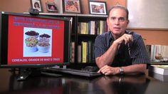 http://www.metabolismotv.com/ --http://www.libroparabajardepeso.com/ Descubre tu metabolismo junto con el autor Frank Suárez, especialista en Obesidad y Meta...