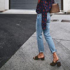 revolve_clothing_shirt_pepamack_gucci_senso