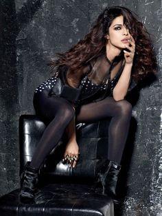Priyanka-teaser