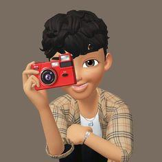 Foto?📷 Buddha Wallpaper Iphone, Cartoons, Ideas, Gymnastics Photography, Pictures, Wallpaper Iphone Disney, Cartoon, Cartoon Movies, Thoughts