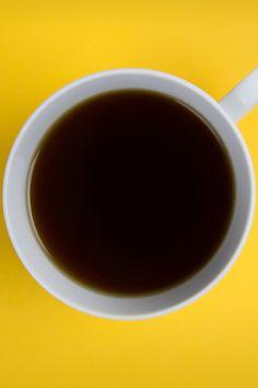 caffeine, close-up, coffee