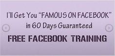http://aprilmarietucker.com/free-fb-training.html