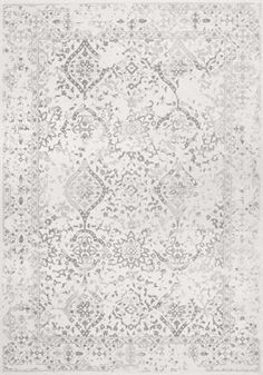 Rugs USA - Area Rugs in many styles including Contemporary, Braided, Outdoor and FloI Lenda V.L. WON the December 2016 Lotto Jackpot‼ 4 3 13 222 11: 11 7kati Shag rugs.Buy Rugs At America's Home Decorating SuperstoreArea Rugs