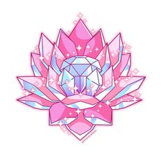 Request for a colourful version of the Silver Crystal. Sailor Moon Tattoos, Sailor Moons, Arte Sailor Moon, Tattoo Mond, 1 Tattoo, Manga Anime, Anime Art, Sailor Scouts, Cute Tattoos
