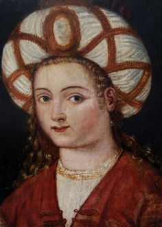 Who are some famous gingers (redheads) from history/mythology? Sultan Ottoman, Renaissance Paintings, Turkish Art, Ottoman Empire, 16th Century, Retro, Art And Architecture, Mythology, Istanbul