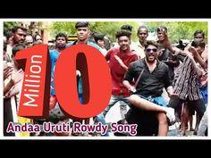 10+ Best Sweety images in 2020 | songs, tamil video songs, album songs