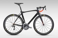 TOP 5 BICICLETAS DE CARRETERA: LAPIERRE AIRCODE SL 700 ULTIMATE, nueva bici para…