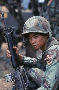 Vietnam History, Vietnam War Photos, Military Units, South Vietnam, American War, Cold War, Armed Forces, Wwii, Helicopters