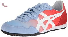 Woolrich Whitecap Femmes US 9 Brun Pantoufle - Chaussures onitsuka tiger by asics (*Partner-Link)